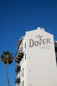 The Dover