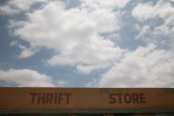 Thrift Store